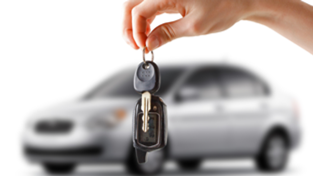 Something wrong with your new used car? Your rights explained