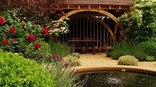 Will landscaping my garden add value?