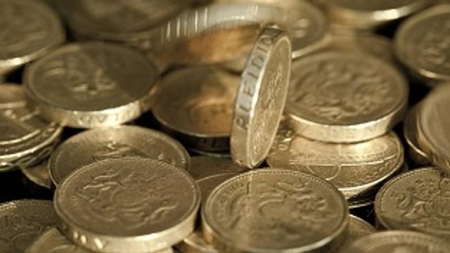 What is Inheritance Tax?