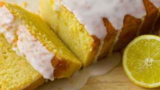 Ocean's cake wonder or cake blunder competition week 5!