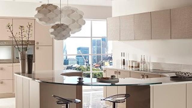 Thursday's Home Improvement Tips: New kitchen