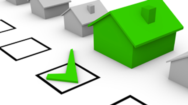 Surveys: knowing your options