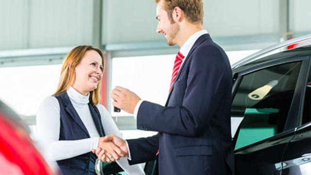 Hire purchase agreement vs. leasing – what's the difference?