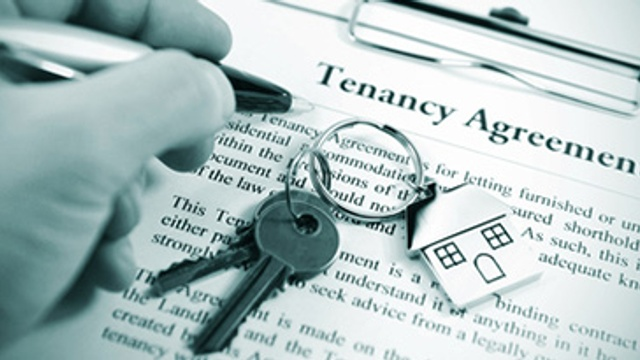 Rental market causing regrets for rushed tenants