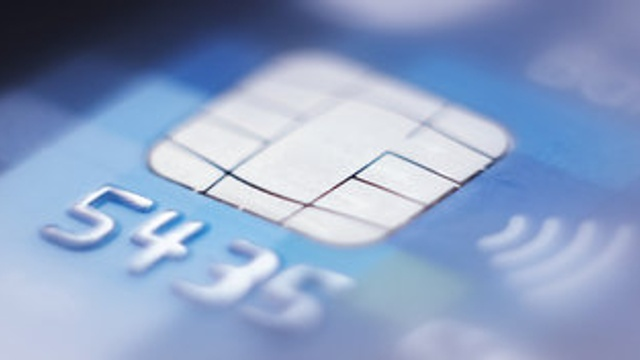 Credit cards: What to know about minimum repayments and credit limits