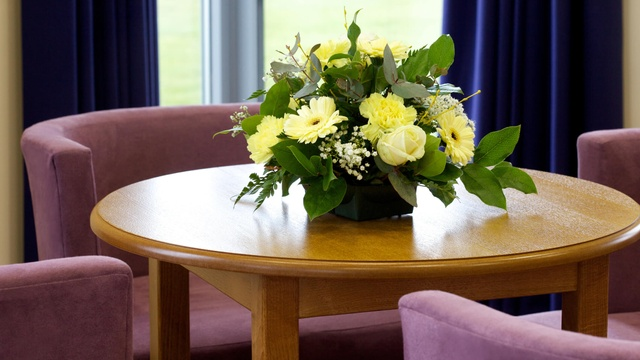 News: Pre-paid funeral companies to be regulated