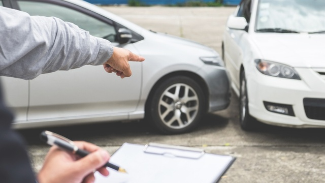 Car Insurance & COVID-19: Your questions answered