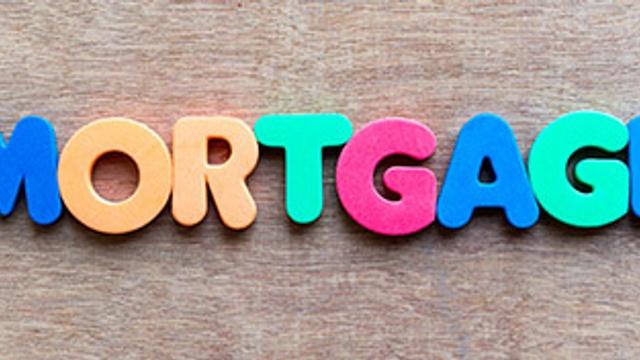 Will redundancy affect my mortgage?