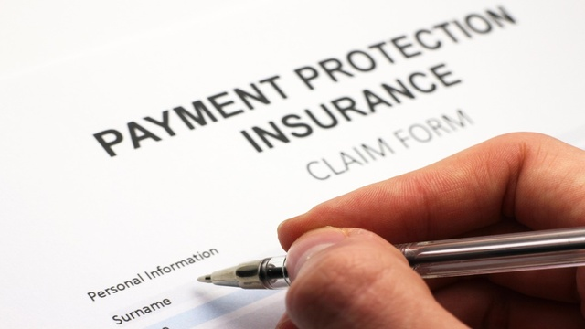 News: The PPI deadline and how to make a claim
