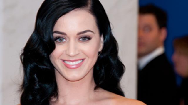 Katy Perry's contemporary Los Feliz home – Get the look:
