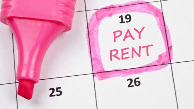 How paying your rent on time can boost your credit score