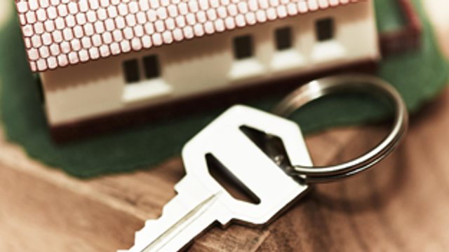 Beat generation rent – saving up for a deposit