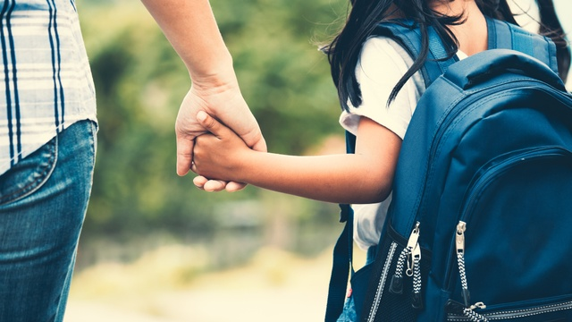News: Parents can apply for up to £150 for school uniforms