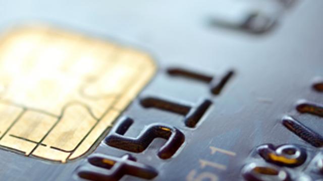 Should I increase my credit card limit?