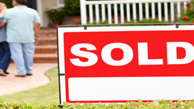 The secret to selling your home in just two weeks