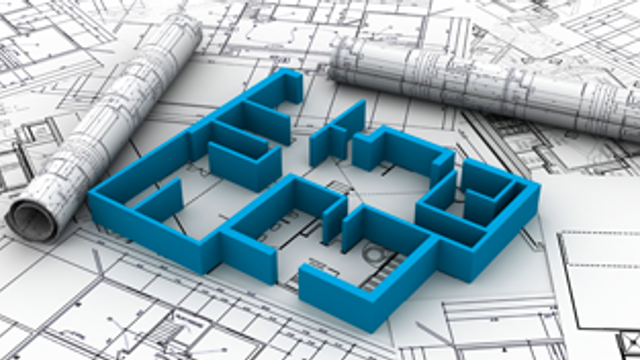 How to apply for planning permission