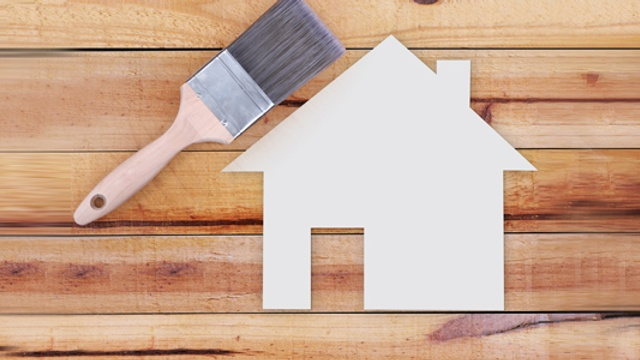 Create your dream home on a budget