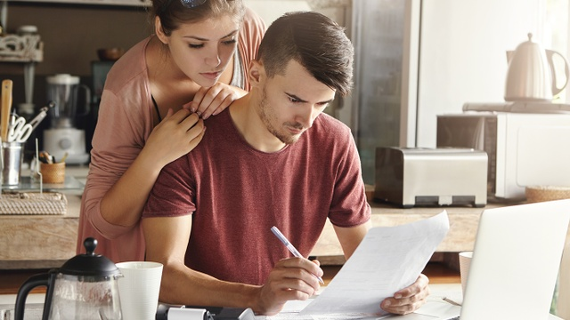Affordability - what is it and why do lenders care?