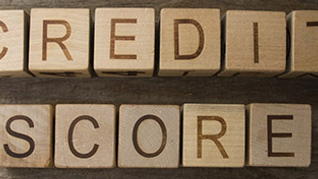 Will my credit history affect my ability to get home insurance?