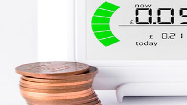 What are smart meters, and can they help you save money on your energy bills?