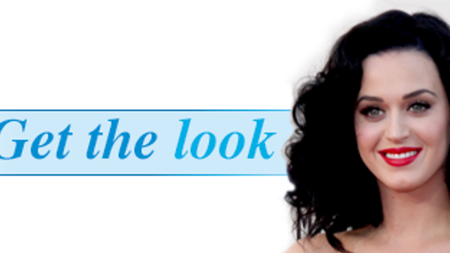 Katy Perry's new homes 2014 – Get the look