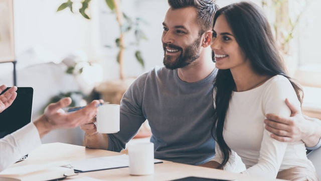 Can my mortgage cover stamp duty?