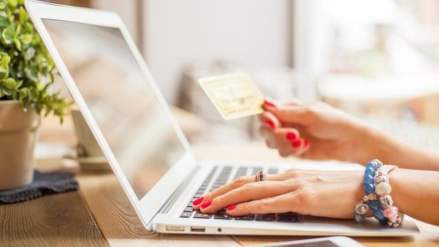 8 tactics for dealing with impulsive spending