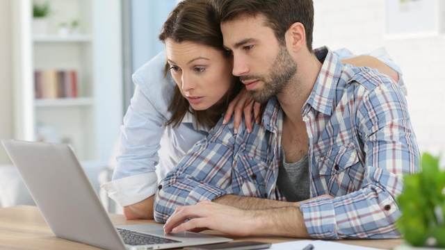 Coming to the end of your mortgage term - what are your options?
