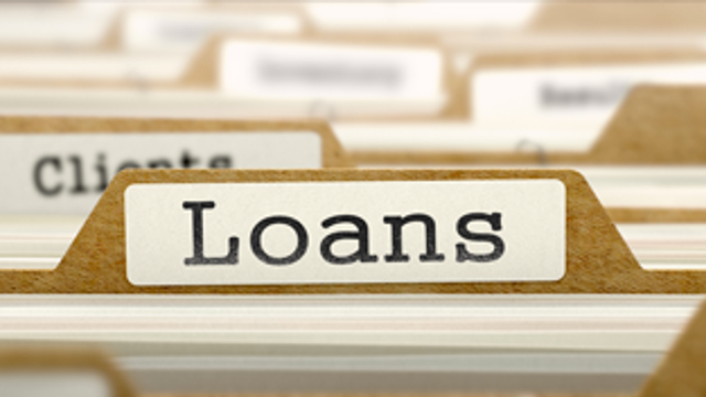 5 things to do before you apply for a loan