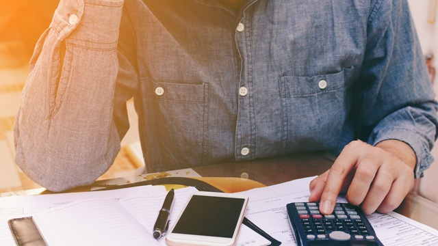Will a payment break impact my credit score?