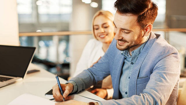 4 things you need to know about guarantor loans