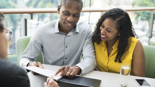 How do I remortgage with bad credit?