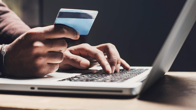 Closing a credit card with a balance