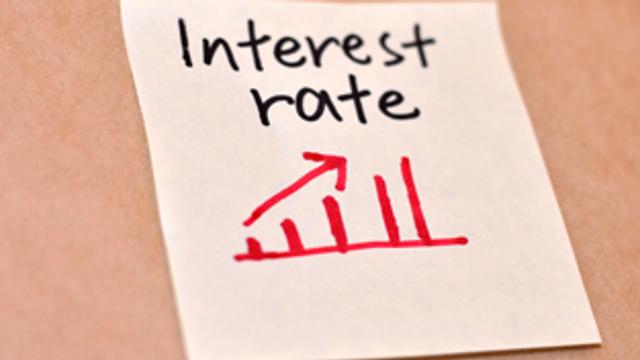 What's a peer-to-peer loan? – Part 1