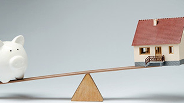 Older and wiser – but will your age count against you when looking for a mortgage?