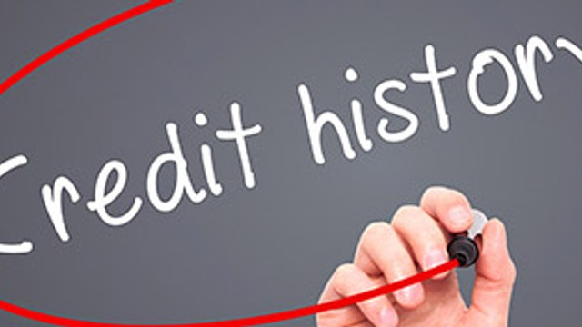 How a mistake by a credit reference agency can have an impact on your life