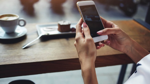 Apps that can help you get out of debt