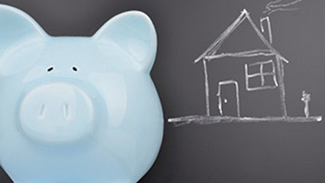 How much can I borrow with a second charge mortgage?
