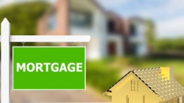 What is an offset mortgage?