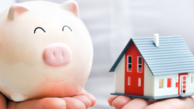 Do you dream of owning a home one day?