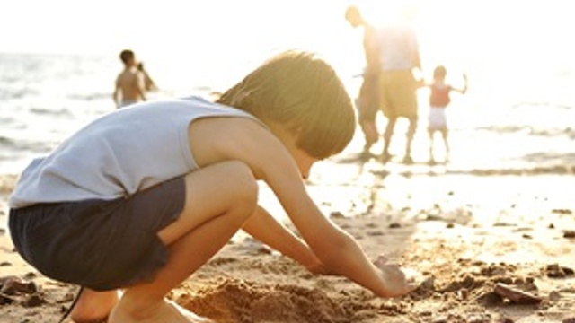 7 cheaper alternatives to popular beach holiday destinations