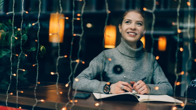 5-step plan to minimise your spending this Christmas