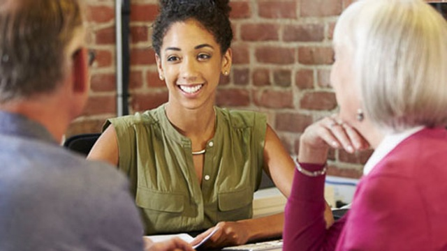 Personal loans: 5 questions answered