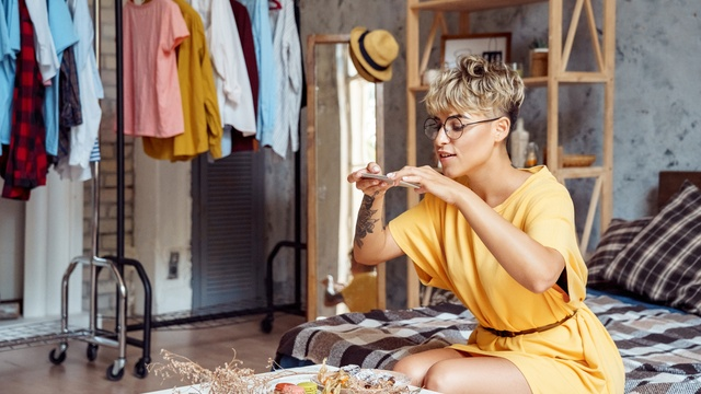 Your ultimate guide to starting a profitable side hustle