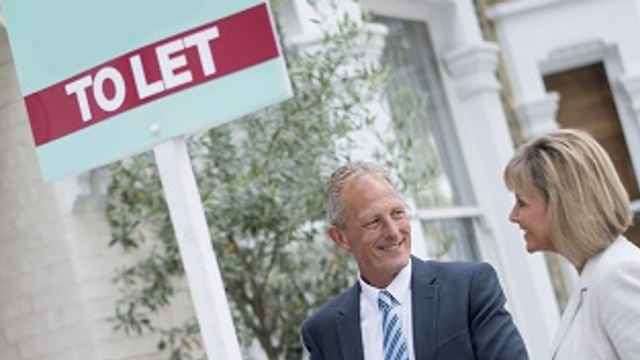 Buying a student house: how buy-to-let tax changes could cost you more
