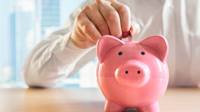 5 clever ways to save money that you never thought of before
