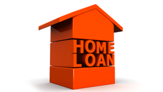 Have you used Ocean's new home loan calculator?