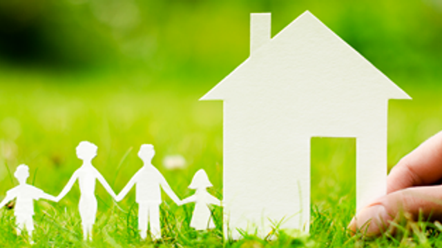 Growing families lead to £6billion boom in home improvements
