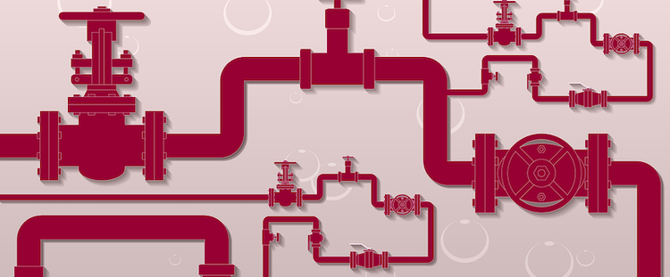What is the ETL Process Pipeline
