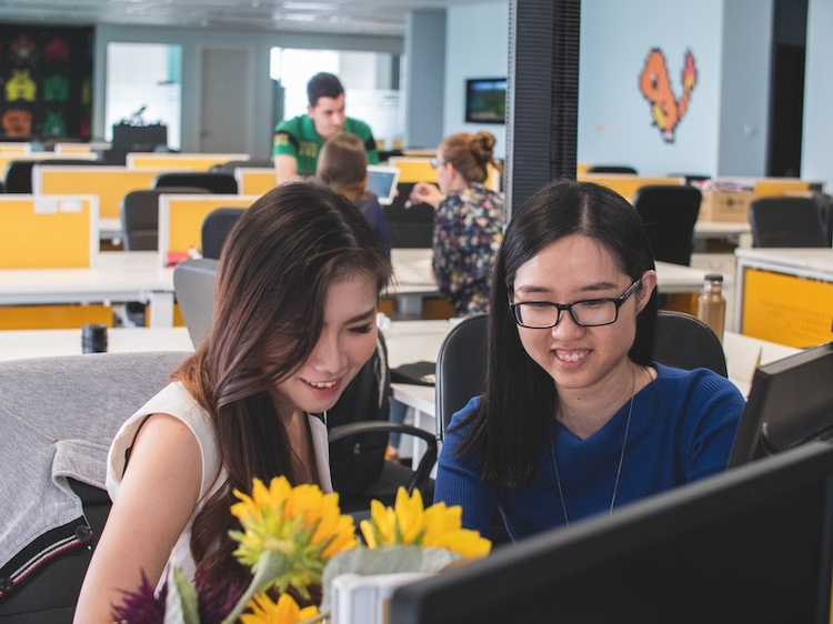Xplenty Heroku Salesforce Benefits